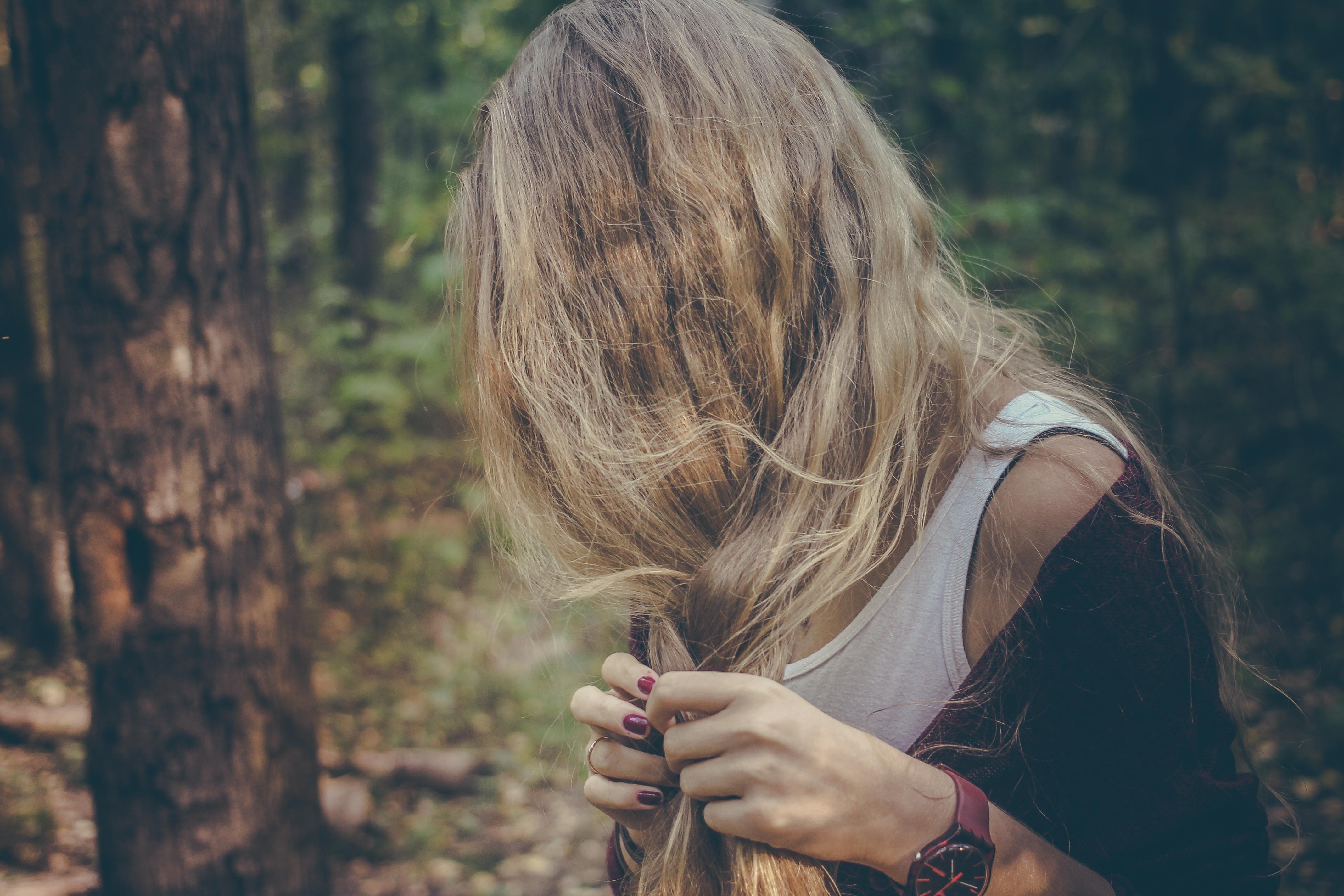 Pierderea libidoului la menopauză