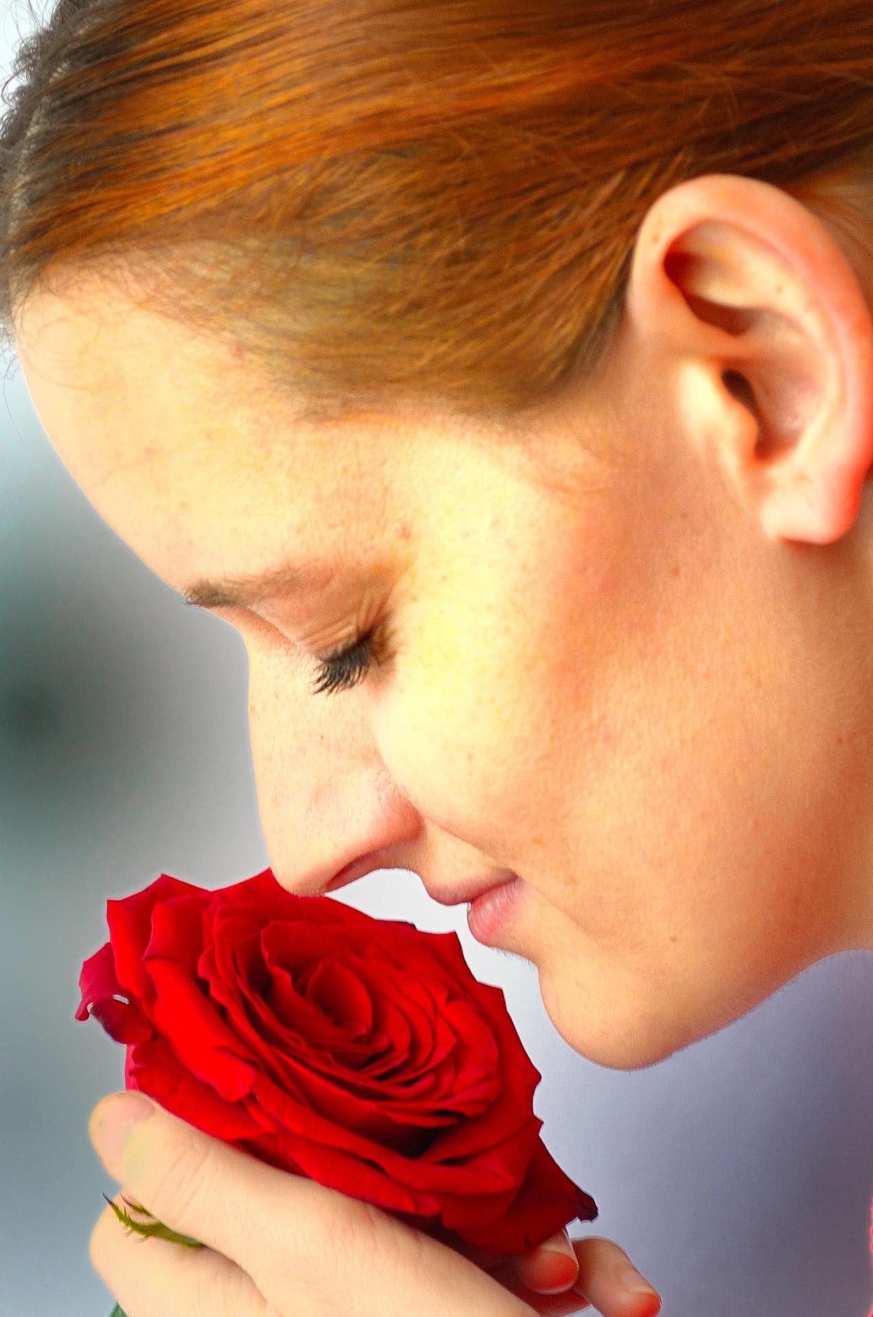 De ce se modifică mirosul corpului la menopauză?