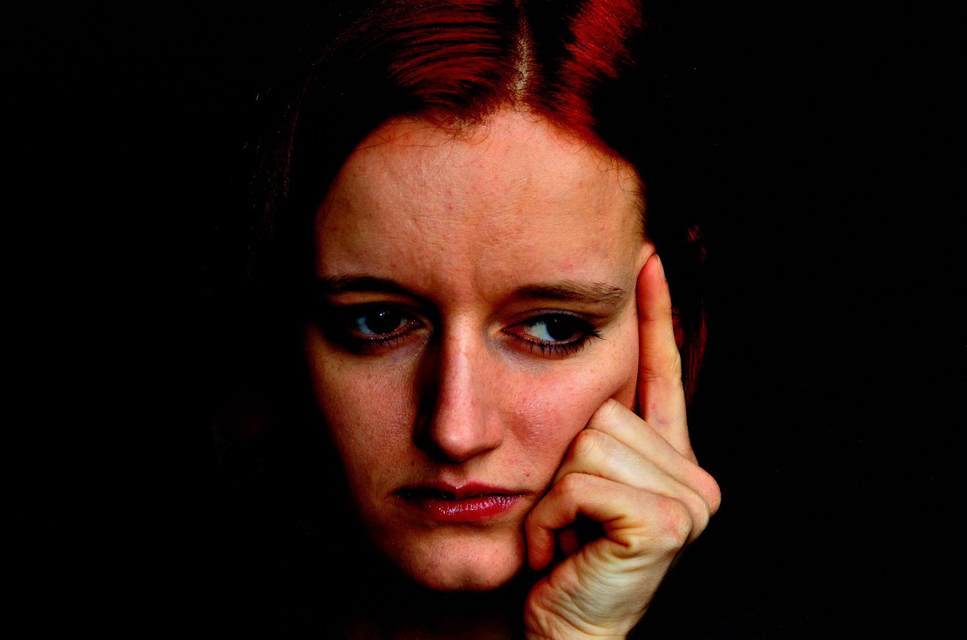 Pierderile de memorie la menopauză