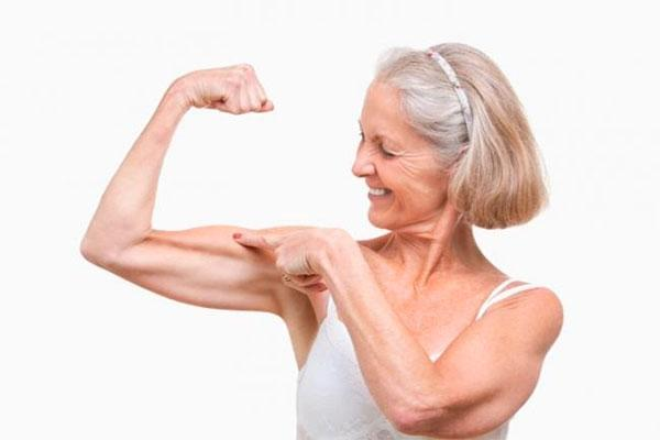 Mituri pe care la auzim despre menopauza