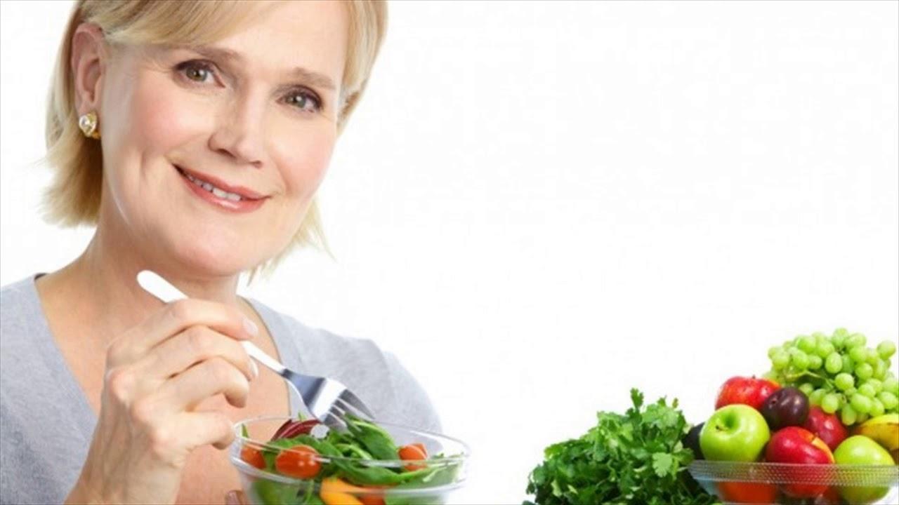 Suplimente de vitamine pentru perimenopauza si menopauza