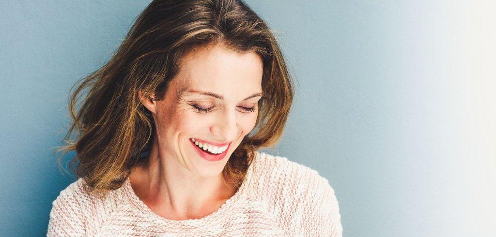 Schimbarile din organism care apar la menopauza