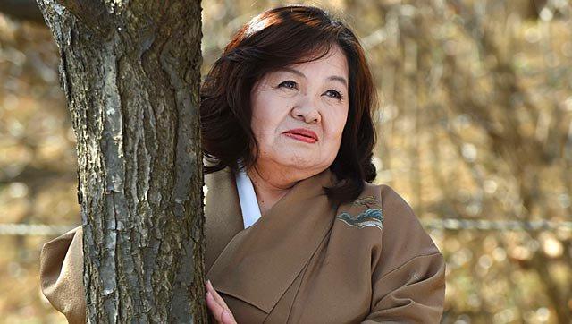 De ce japonezele aflate la menopauza nu se confrunta niciodata cu bufeuri