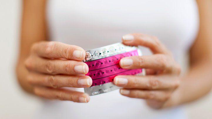 3 Mituri despre terapia de substitutie hormonala