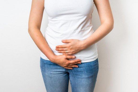 De ce provoaca perimenopauza durere ovariana?