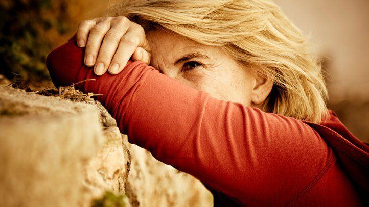 Cauzele tensiunii arteriale ridicate la menopauza