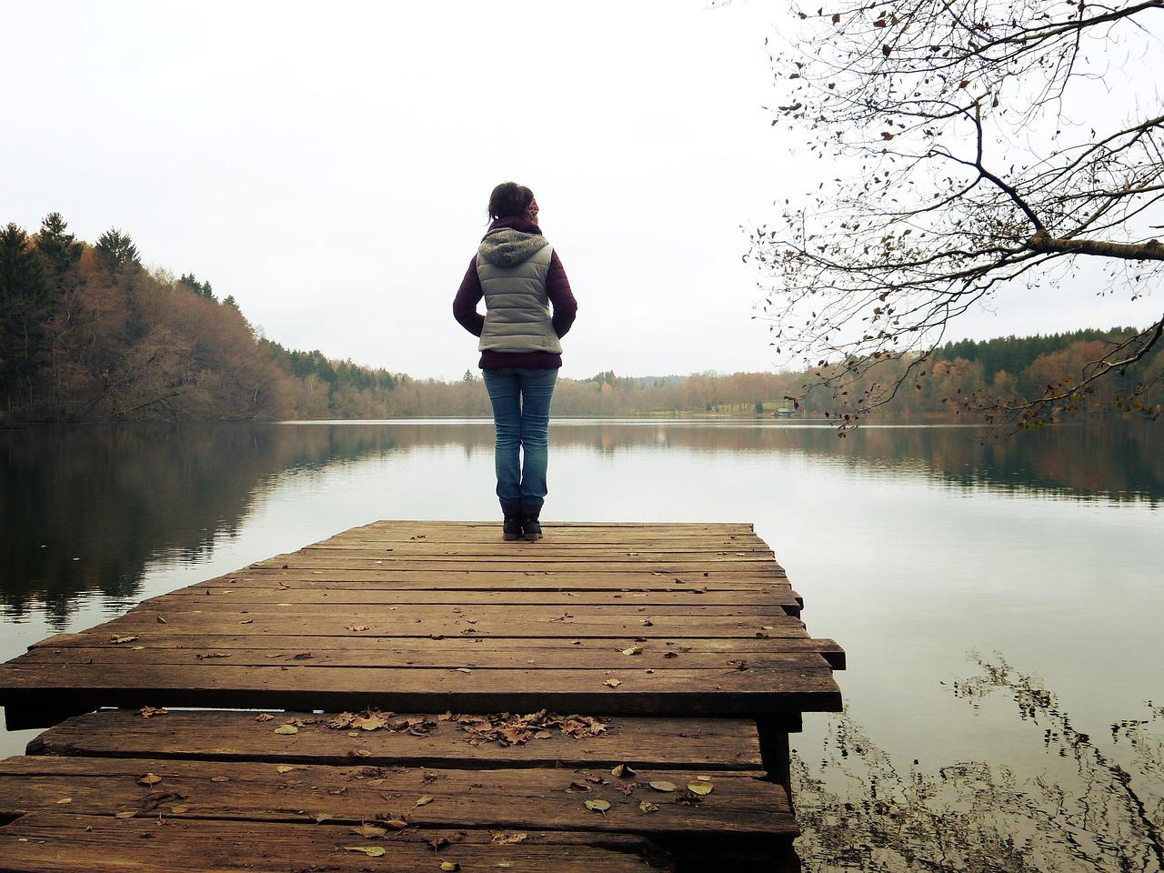 Care sunt implicatiile medicale ale menopauzei?